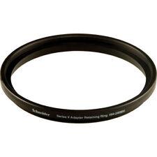 New Schneider Series 9 Retaining Ring MFR # 94-240900