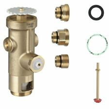 """Replacement Flowmeter 3/4 """" Interchangeable with Old Models 43996000 Grohe"""