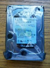 "WD Black 1TB, 7200 RPM, SATA 6Gb/s, 32MB Cache, 3.5"" HDD - (WD1001FALS)"