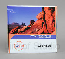 Lee Filters SW150 Mark II Adaptador para Tamron 15-30mm f2.8 SP Di VC USD