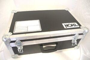 Thon Case, Flightcase, Koffer, DJ Equipment