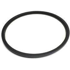 New 92mm Schneider Black Frost 1 Filter for LEICA SUMMILUX Lenses 68-083392