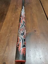 Worth Sick SBSKBU 34/26 Slowpitch Softball Bat ~ Hot Bat