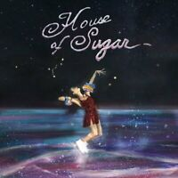 (Sandy) Alex G - House of Sugar (NEW CD) (Preorder Out 13th Sept)
