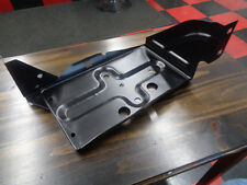 1973-79 FORD TRUCK NEW LH AUXILLARY BATTERY TRAY F100-350 67-72 F100-350 RANGER