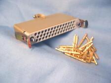 Connector kit for Bendix/King KI202/KI203/KI204/KI206, includes 30 contacts