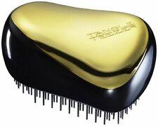 NIB Tangle Teezer Compact Styler Instant Detangling Hairbrush 3 colors