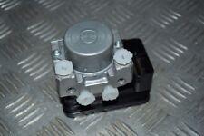 OEM ABS Pump Modulator T2021486 TRIUMPH STREET TRIPLE 675 2008 - 2017