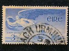 Ireland  SC #C2  Used  1948