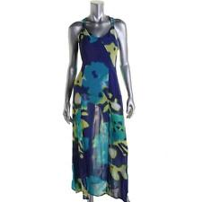 637102de55df Maxi Dresses for Women for sale | eBay