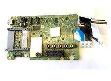 SAMSUNG ue22h5000 22 pollici LED DVB MAIN AV BOARD bn41-02105 bn41-02105a