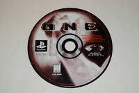 One Playstation PS1 Video Game Disc Only