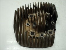 Yamaha RT360 RT 360 #4239 Cylinder Head