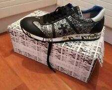 Vendo scarpe premiata n°38