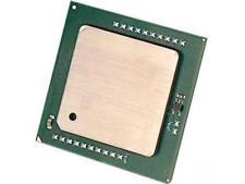 HP Intel Xeon E5-2687W v4 Dodeca-core (12 Core) 3 GHz Processor Upgrade - Socket