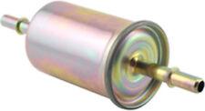 Fuel Filter BALDWIN BF7802