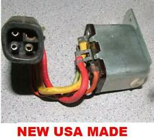 CLIMATE CONTROL RELAY 1971 FORD TORINO MUSTANG GALAXIE MARK III COUGAR MONTEGO