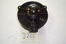 Gebläse Gebläsemotor Mitsubishi Colt IV  Proton Persona 400 194000-0490