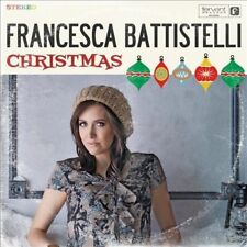 NEW Christmas (Audio CD)