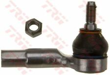 JTE757 TRW Tie Rod End Front Axle Right