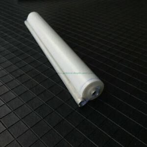 Long Life Fuser Cleaning Web Fit For Sharp MX-M283N 363U 453U 503U