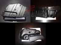 scatola filtro aria Piaggio Hexagon LX LXT 125 1994-97 1998-99 432542