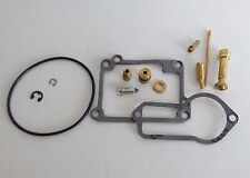 Yamaha 1984-1985 RZ500 RD500 Carburetor Rebuild Kit