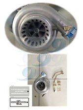 NEW KLS POWER SPIRIT GT3540 TURBO T4 FLANGE ANTI-SURGE SR20 RB25 RB30 1JZ 2JZ GT