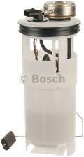New Bosch Fuel Pump Module 67660 For Dodge 1998-2002