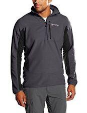 Berghaus Zip Hip Length Regular Size Coats & Jackets for Men