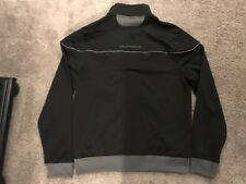 Under Armour Warm Up Track Jacket
