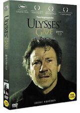 ULYSSES' GAZE / Theodoros Angelopoulos (1995) - DVD new (2Disc)
