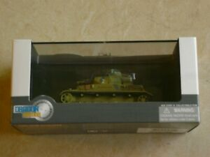 Dragon Armor 1/72 PzKpfw IV Ausf F1(F) Eastern Front 1942 60695