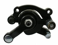 Scooter mini-chopper pocket bike Disc Brake Caliper (HS110-20)