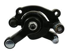Scooter mini-chopper pocket bike Disc Brake Caliper (HS110-20)