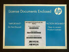 HP Insight Control ML/DL/BL FIO Bundle License (C6N36A) - New Unopened