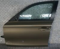 BMW 1 Series E87 E87N Door Front Left N/S Sonora Metallic - A23