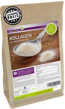 Vita2You Collagen 500g - Weidehaltung - grassfed - Kollagen - Premium Qualität