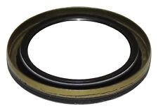 Engine Oil Pump Gasket-Oil Pump Seal Crown 52108424AA