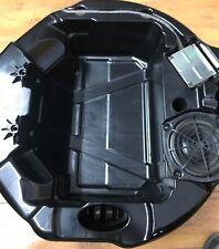 04-2006 Porsche Cayenne > Rear Bose Subwoofer Speaker > 7L5035403A OEM