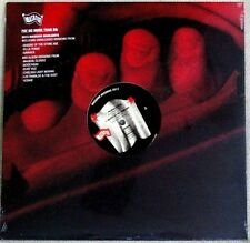 Yo La Tengo et al 2013 Matador Records Highlights ALTERNATIVE ROCK Sealed LP