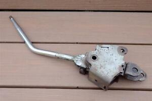 OEM Hurst 4 Speed Shifter 1964-1965 Pontiac GTO Tempest Lemans Competition Plus