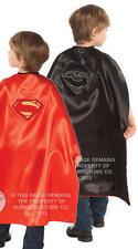 Rubie's Cape Superhero Fancy Dresses for Boys