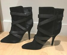 Schutz High Ankle High Schutz (3 in. and Up) Stiefel for Damens for sale     cf7c70