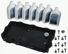 ZF Teilesatz, Ölwechsel-Automatikgetriebe für Service/Wartung 1087.298.365