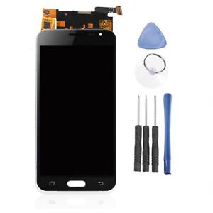 Replacement LCD Display Touch Screen Diditizer for Samsung Galaxy J3 2016 J320F