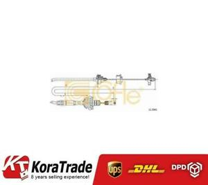 COFLE 113041 CLUTCH CABLE RELEASE