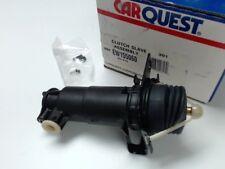 Carquest EW155060 Clutch Slave Cylinder