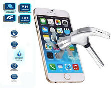 """Tempered Glass Explosion Proof Screen Protector Cover Guard For iPhone 6 6G 4.7"""""""