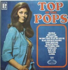 TOP OF THE POPS - VOLUME 15